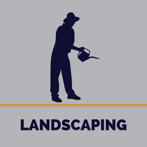 Handy Man Can Services_ Landscaping.png