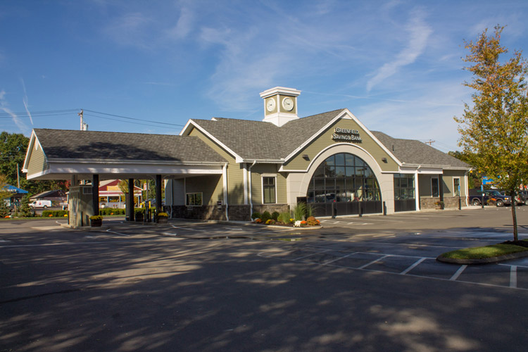 Greenfield-Savings-Bank-Exterior-Architecture.jpg