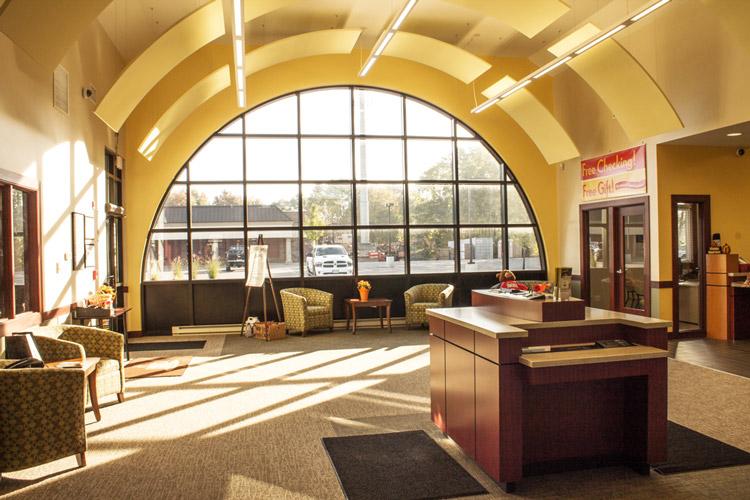 Greenfield-Savings-Bank-Interior-Architecture.jpg