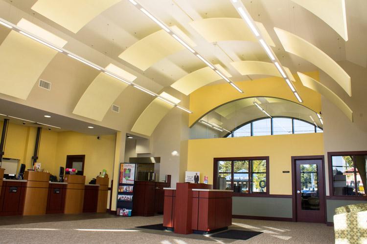 Greenfield-Savings-Bank-Interior-Design.jpg