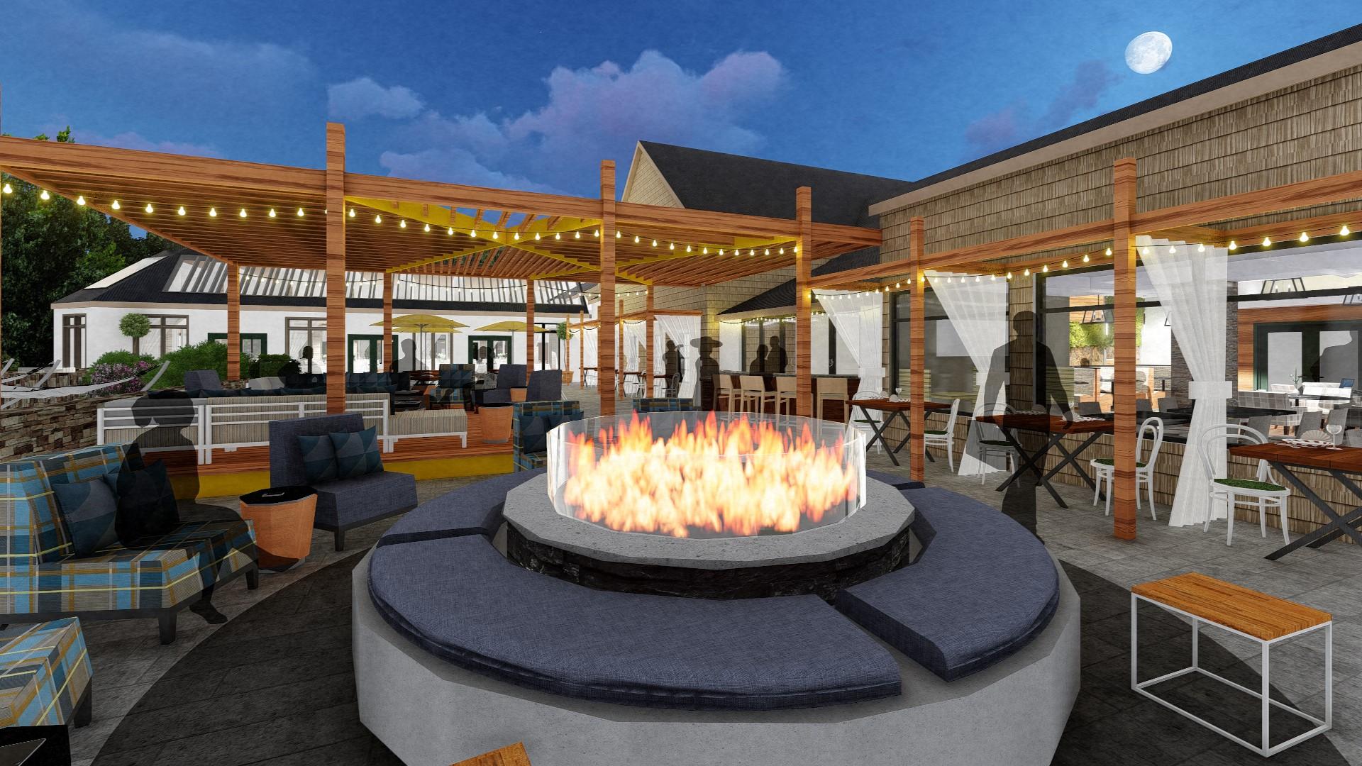 14 - Restaurant Terrace Fireplace.jpg