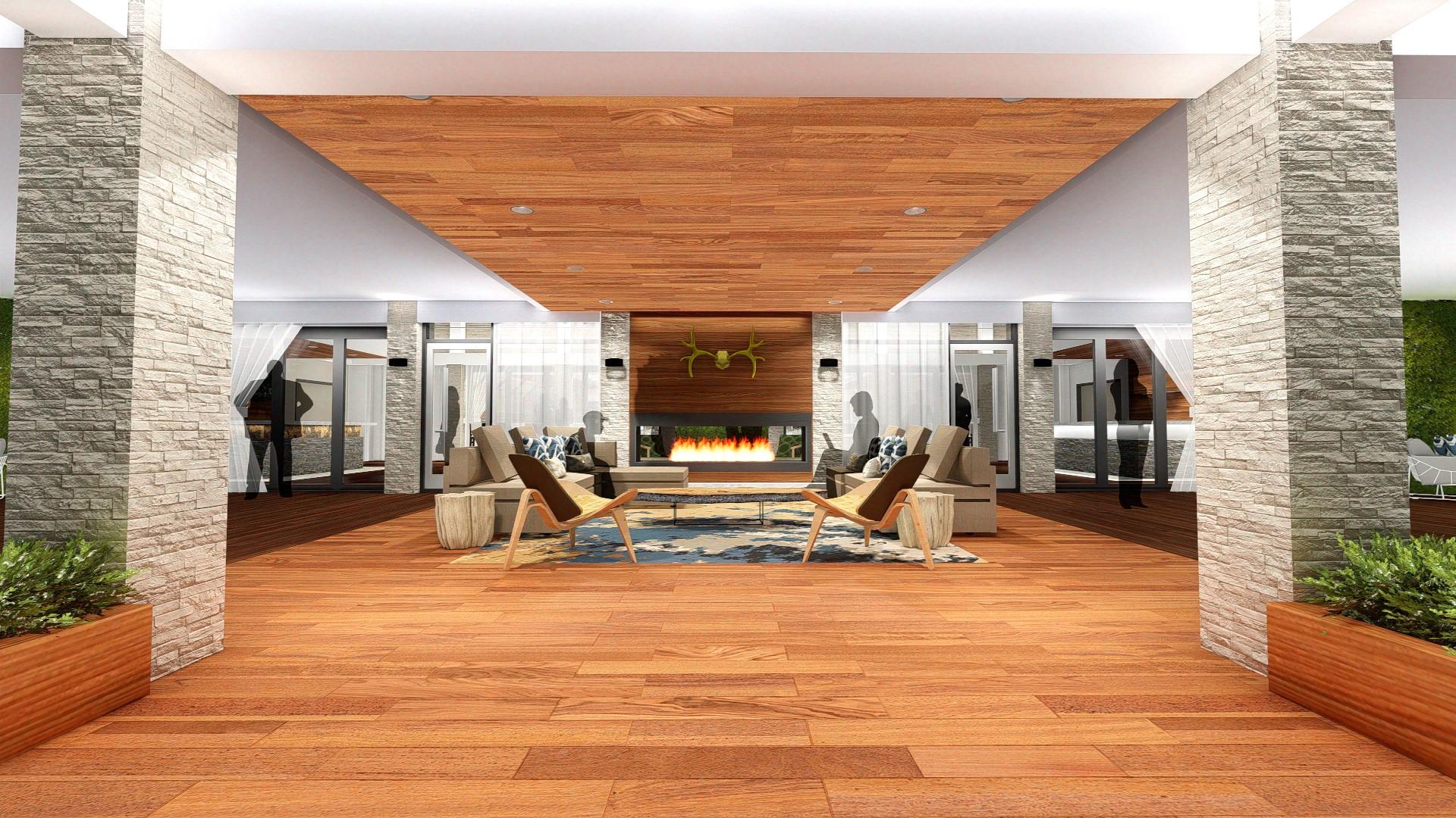 2 - Lobby Entry.jpg
