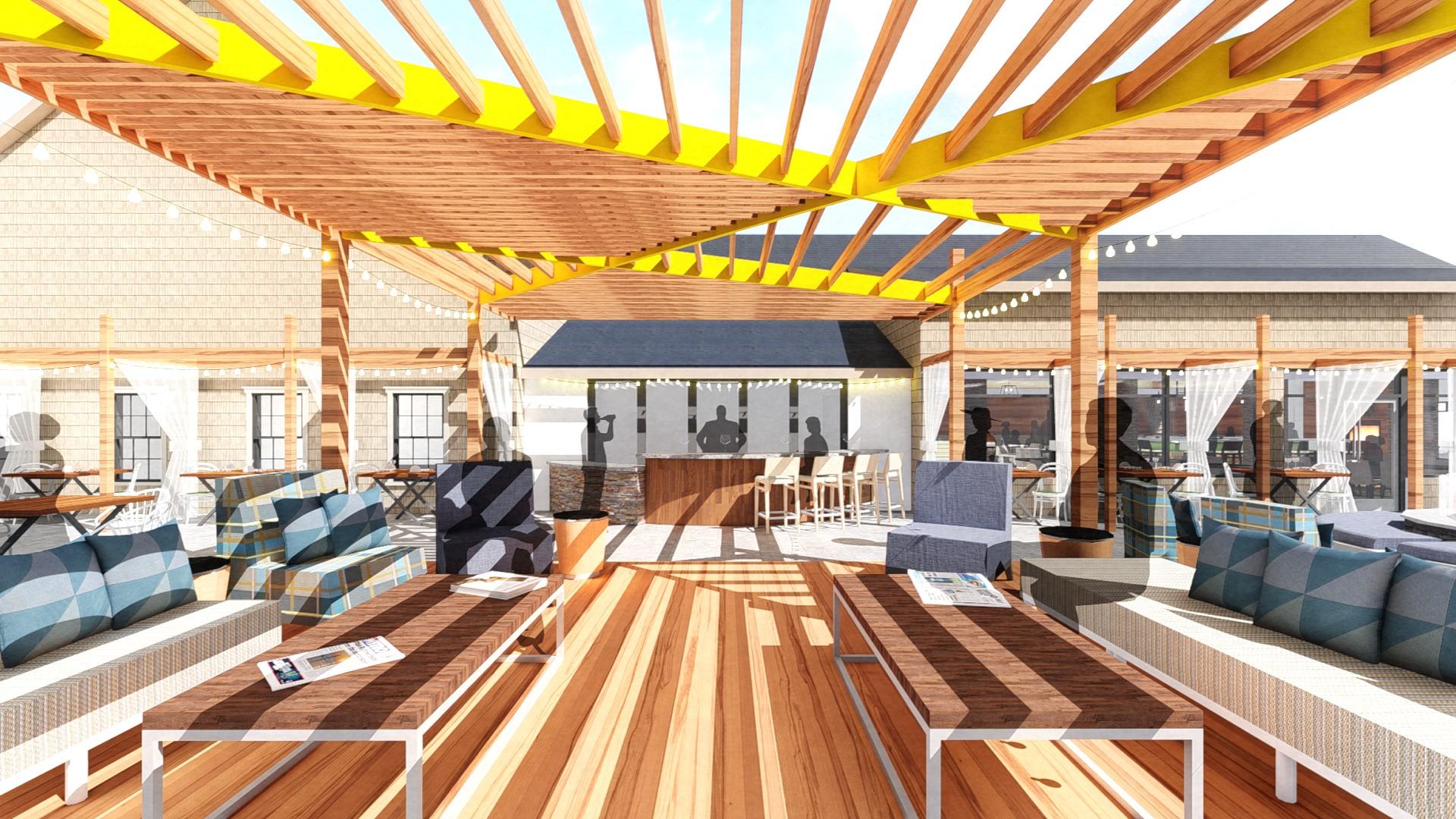 13 - Restaurant Terrace Lounge.jpg