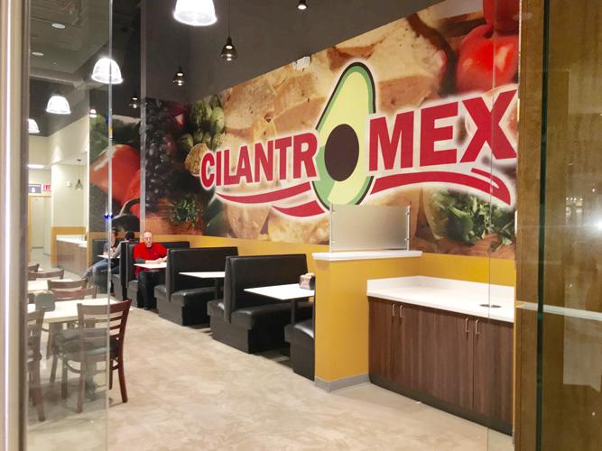 CilantroMex-Restaurant-Mural.jpg