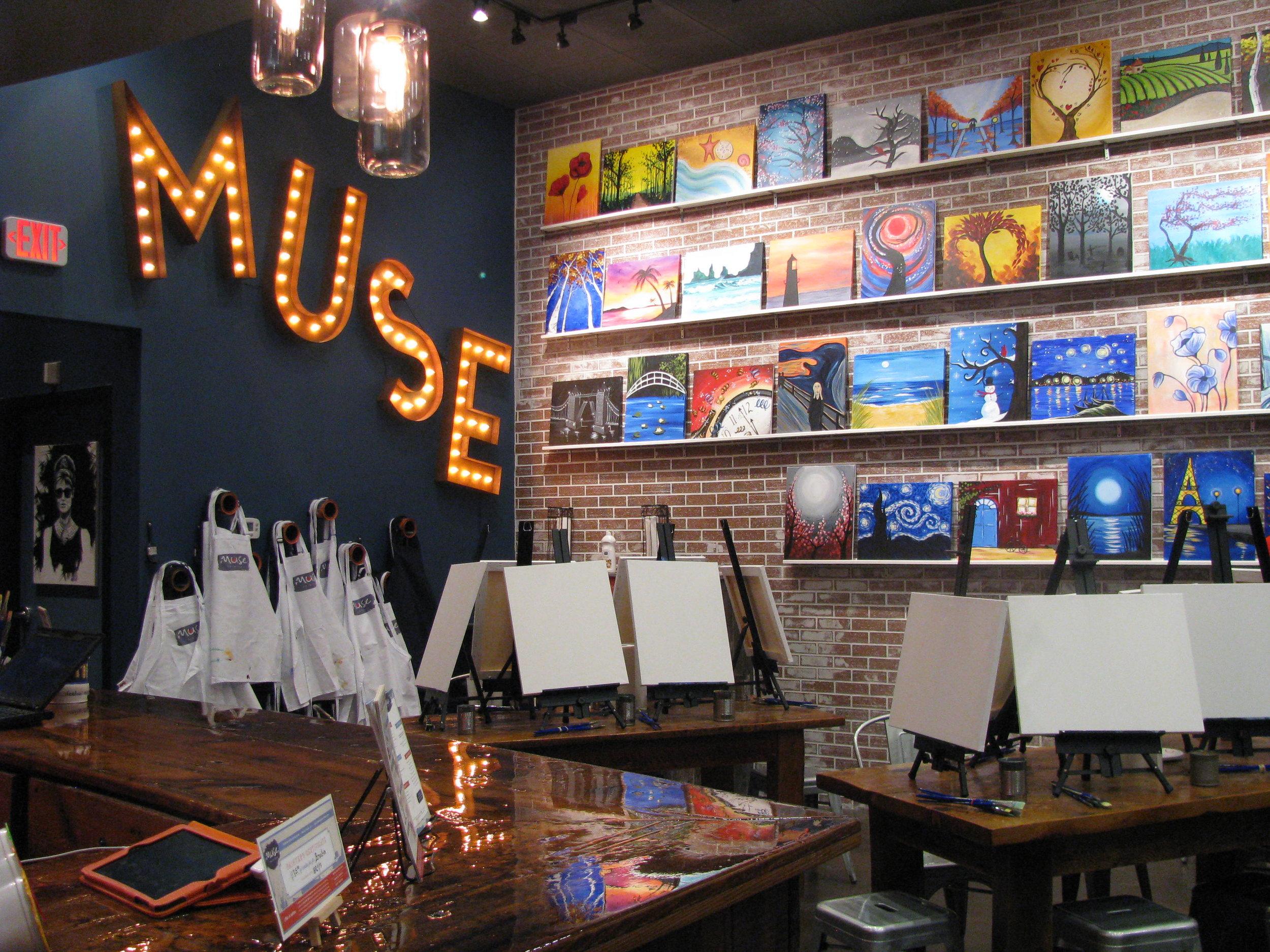 Muse-Paintbar.JPG