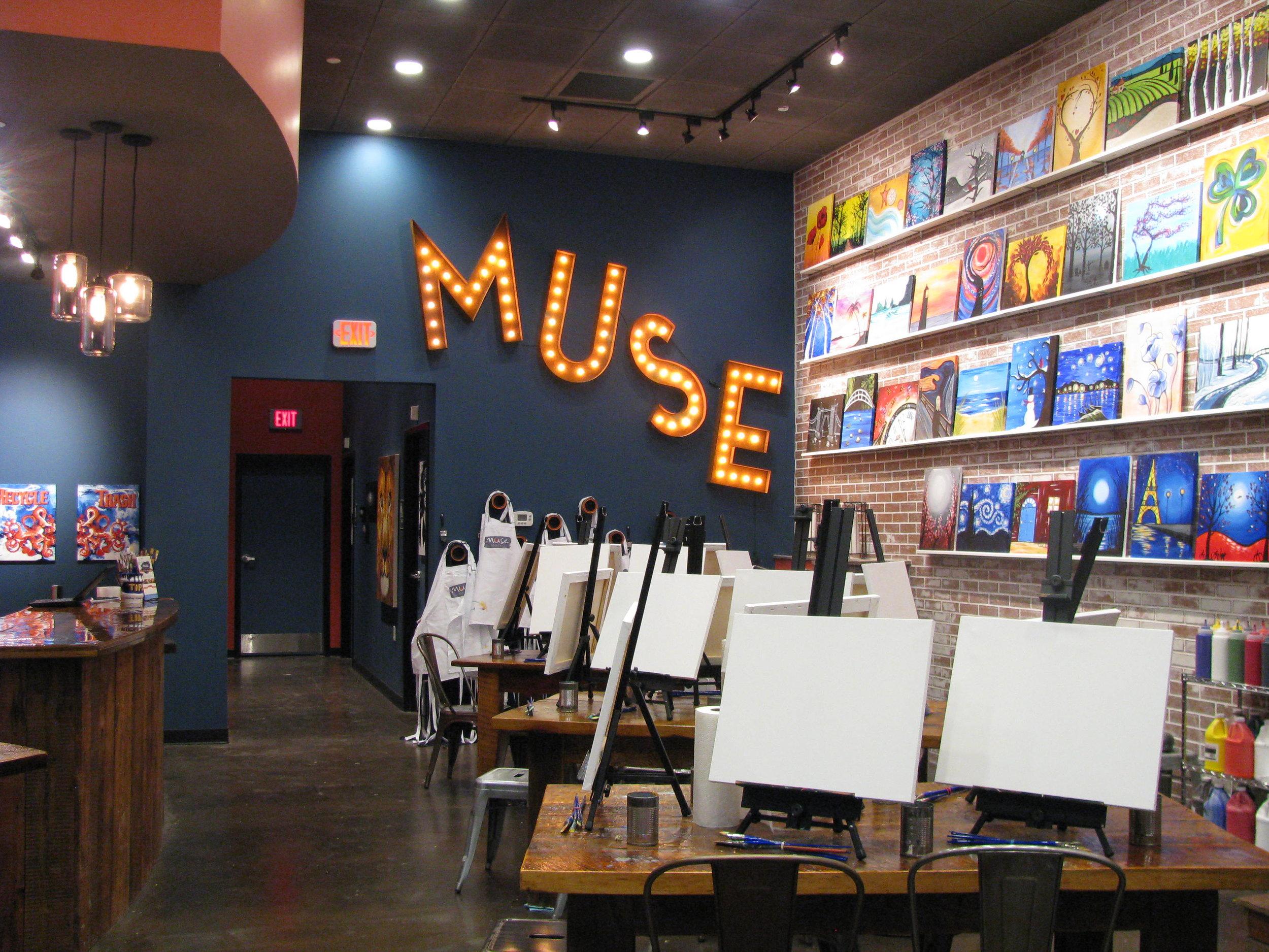 Muse-Paintbar-2.JPG