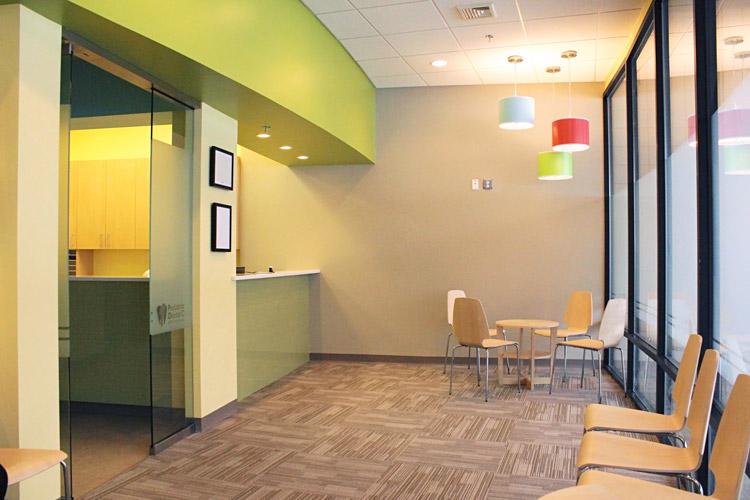 Dental-Office-Entrance.jpg