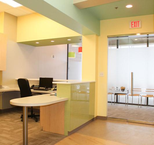 Dental-Office-Interior-Design.jpg