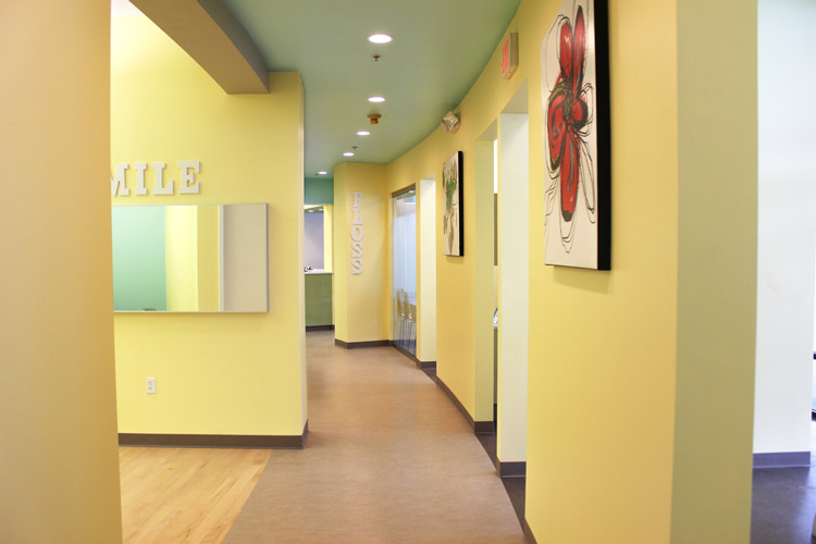 Pediatric-Dental-Care-Of-Rhode-Island.jpg