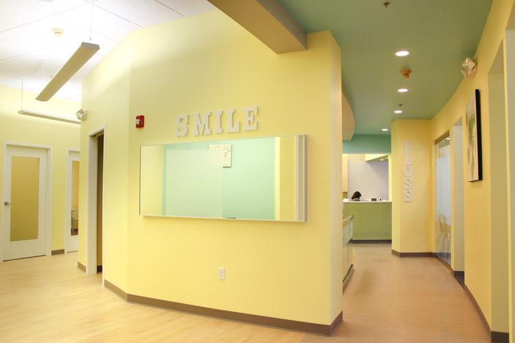 Pediatric-Dental-Office-Design.jpg