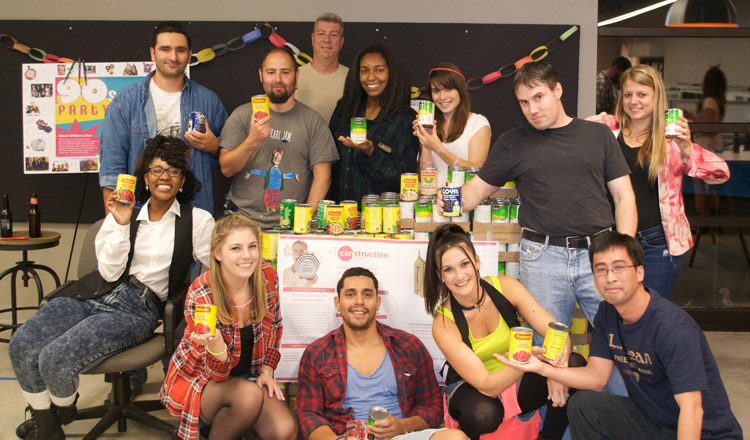 Canstruction-Fundraiser-90s-Party.jpg