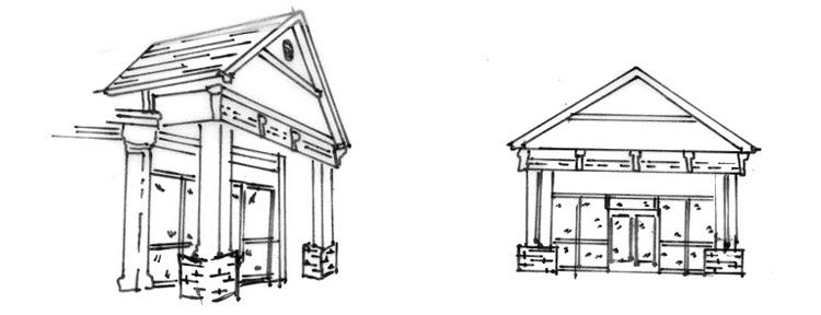 Mechanical-Drafting-Emerging-Architects_0.jpg