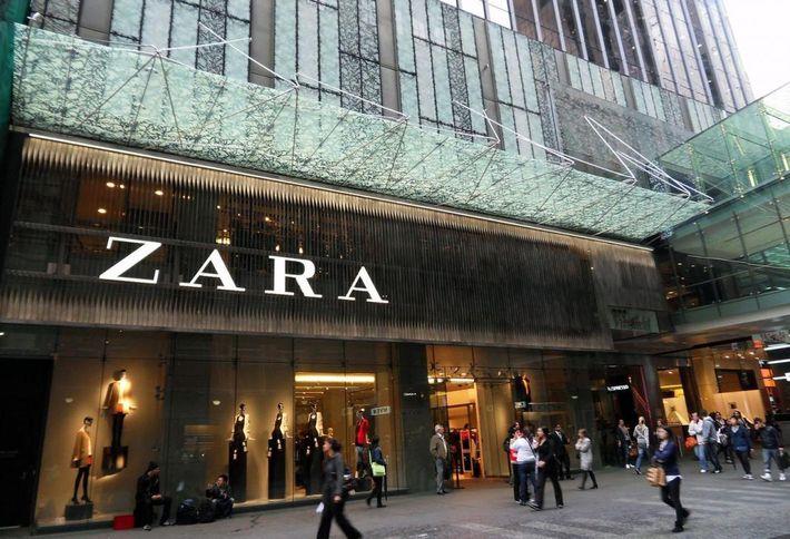 58e63ad6bcbf4_Zara_Store_Sydney_0.jpeg