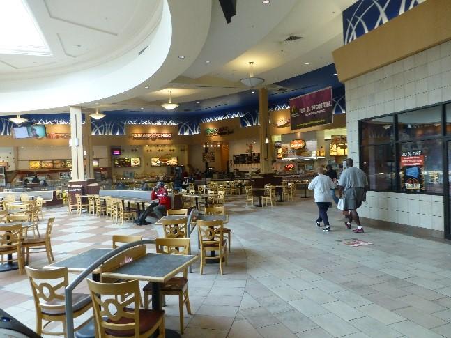 Food court 2.jpg