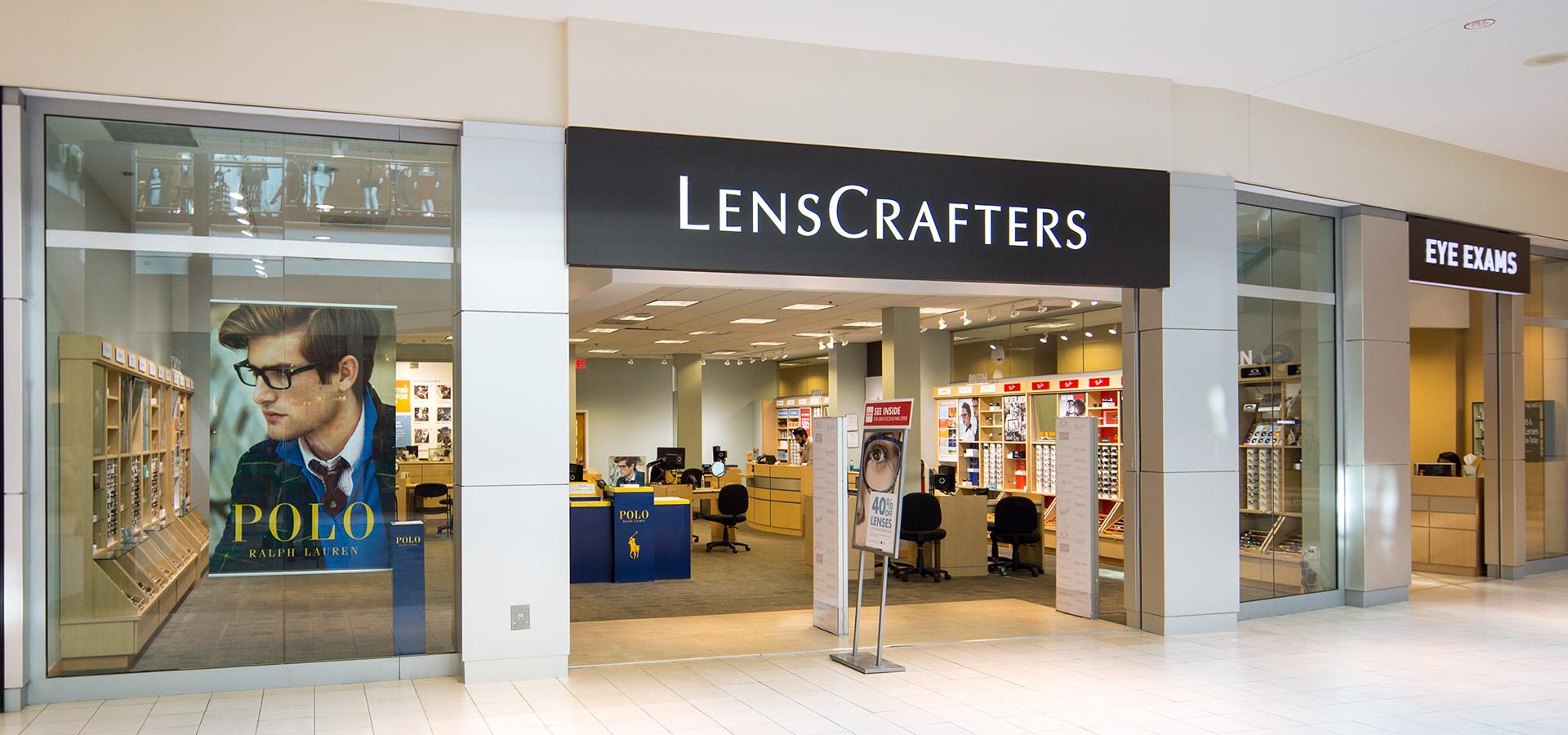 Lenscrafters - Copy.jpg
