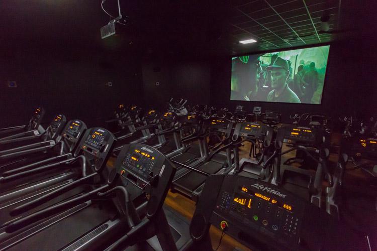 Edge-Fitness-Manchester-Cinema.jpg