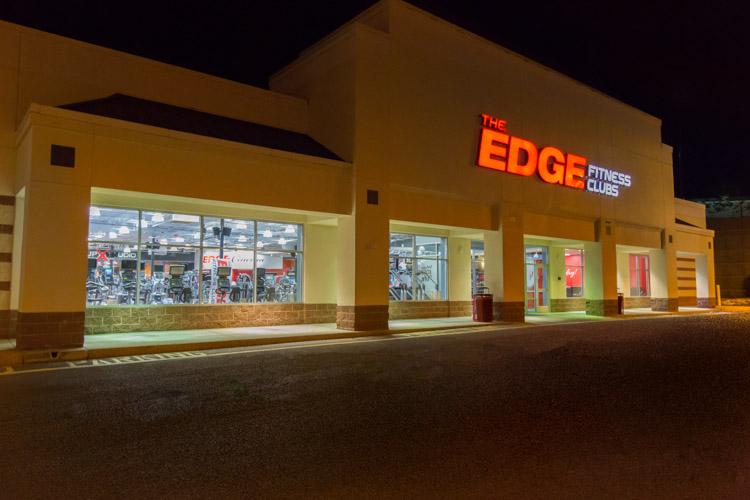 Edge-Fitness-Manchester-Exterior.jpg