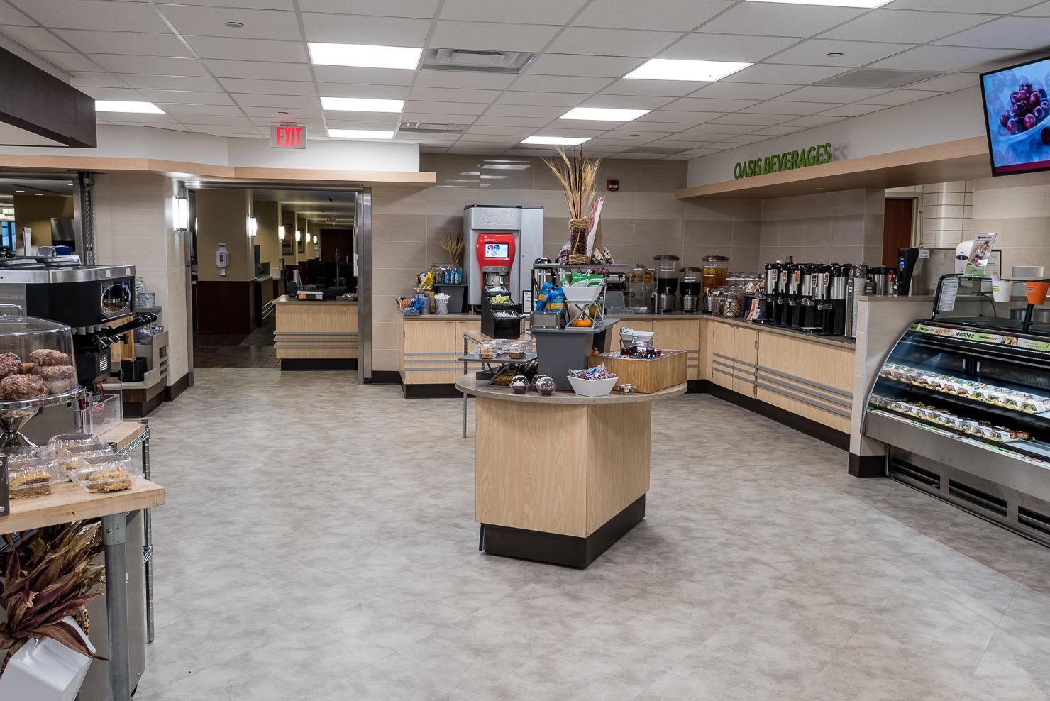 0011_Hartford_Hospital-695.jpg