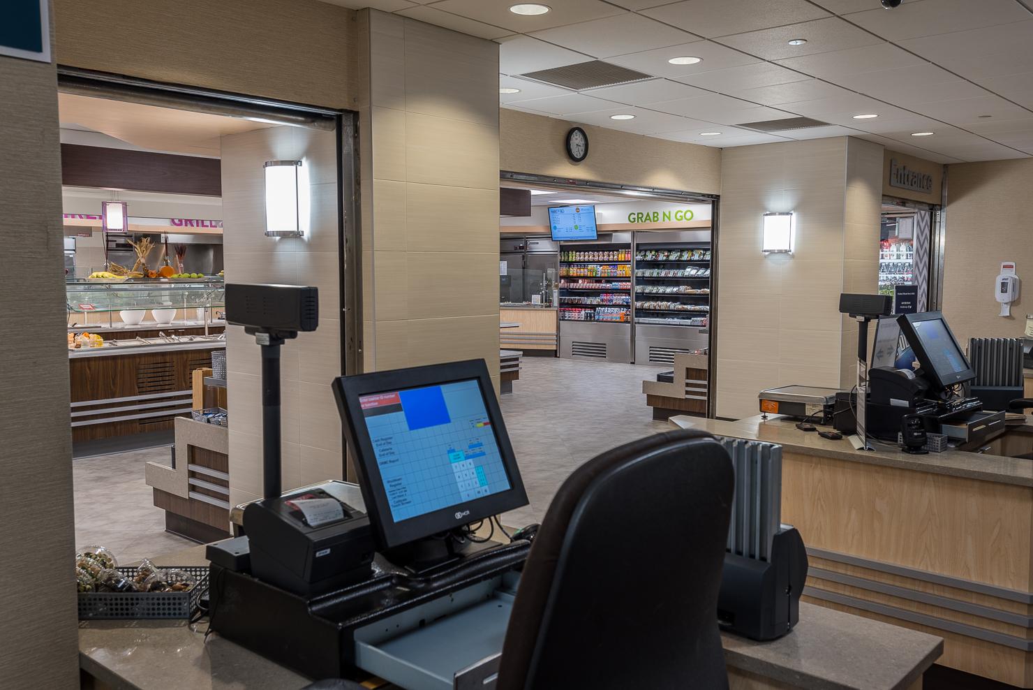 0009_Hartford_Hospital-685.jpg