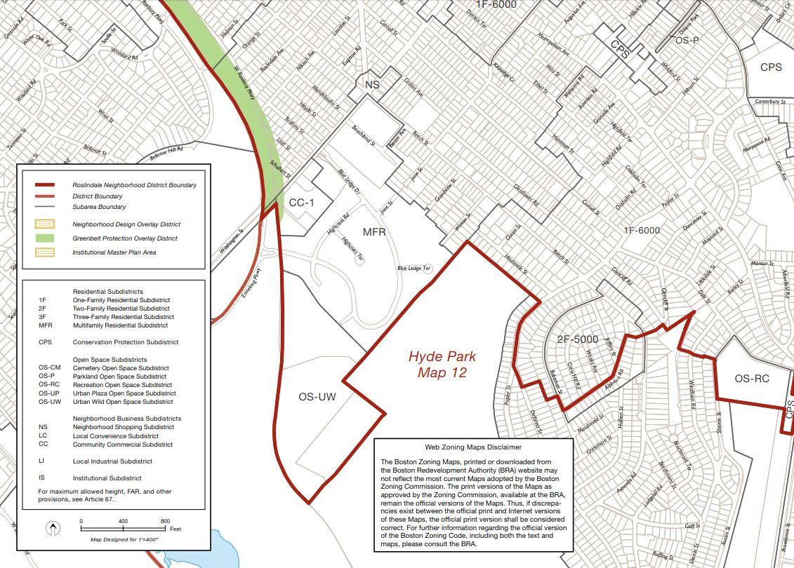 zoning map crop (003).JPG
