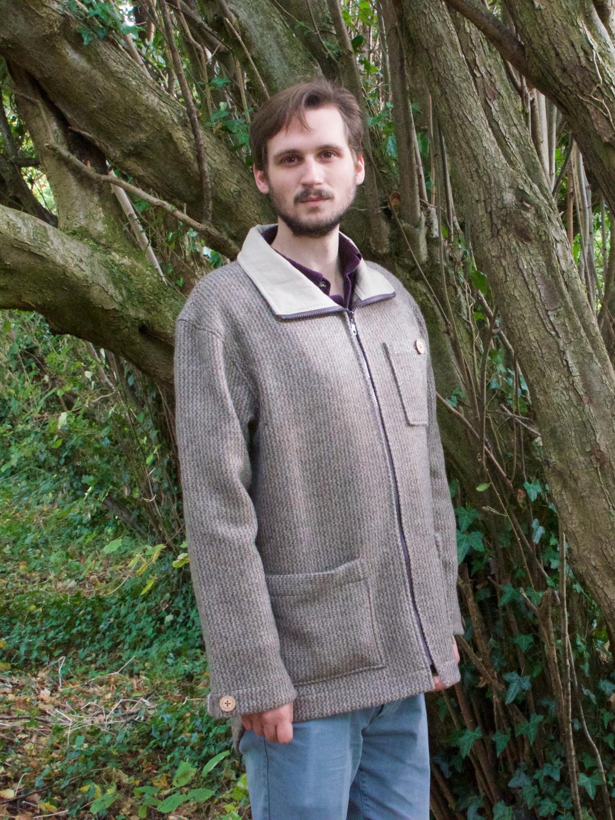 Fernhill Fibre Wool Jacket 1.jpg