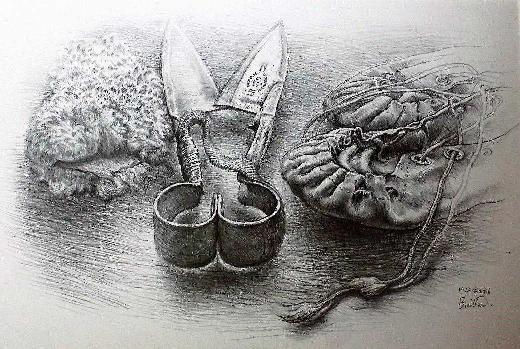 Blades by Martin Bentham .jpg