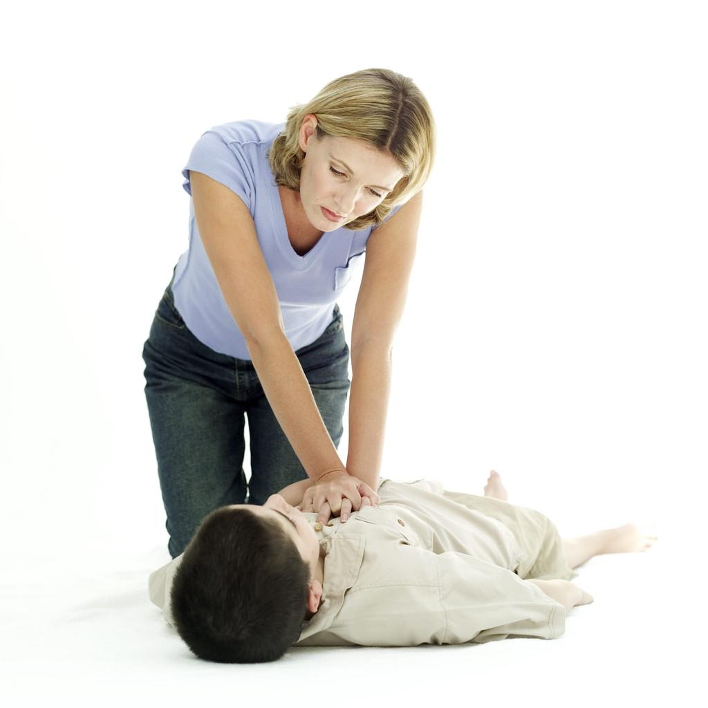 CPR-2.jpg