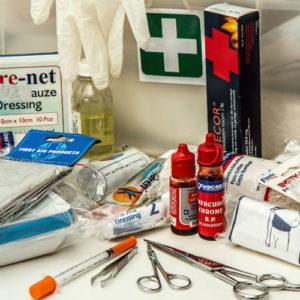 first-aid-500x500-e1519126264699.jpg