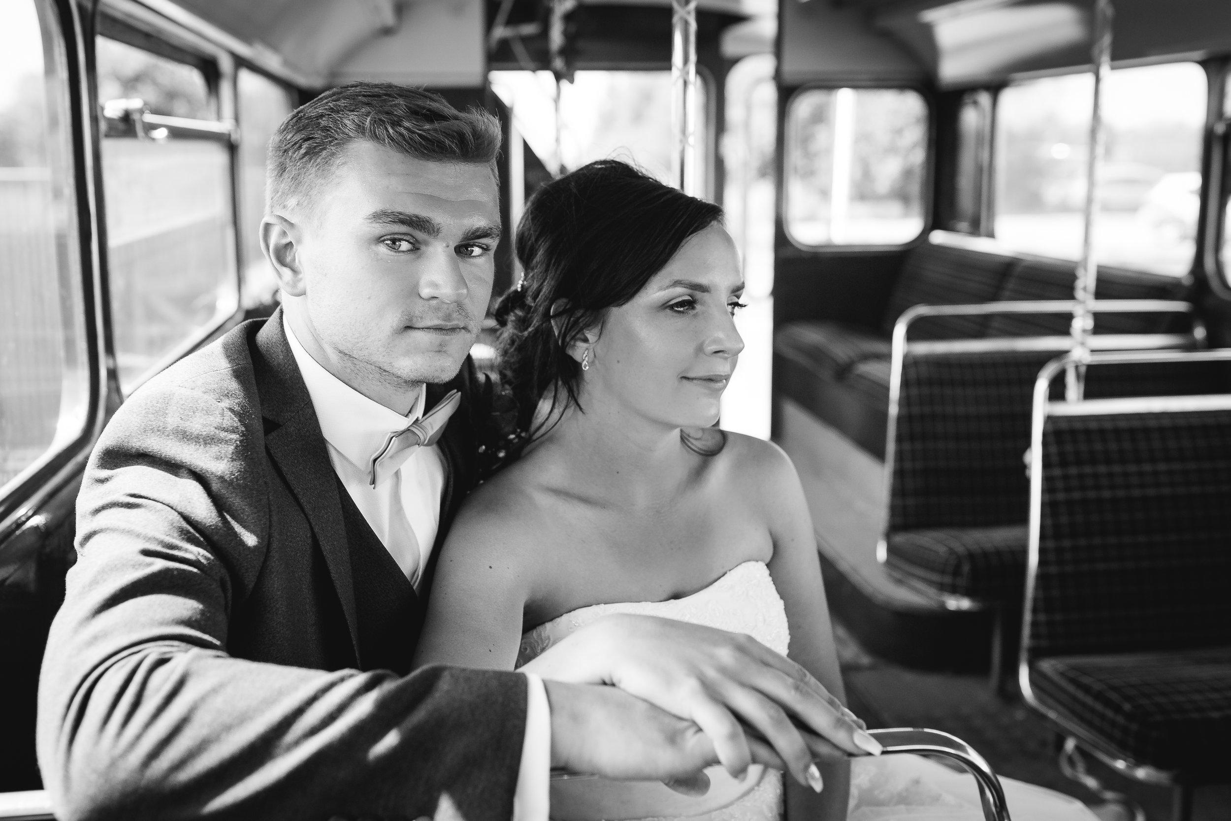 Paul & Natalie-226.jpg