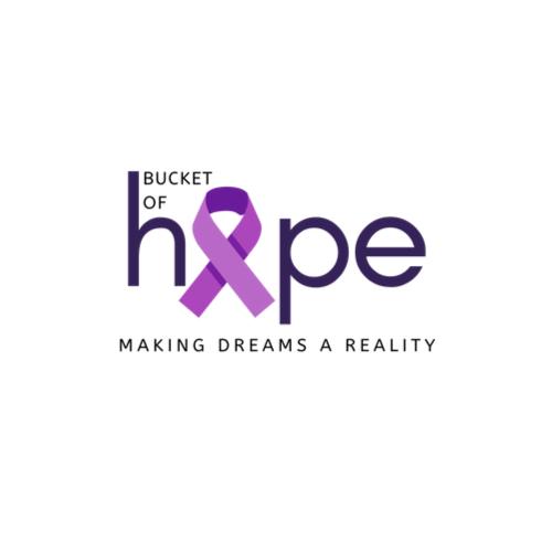Bucket Of Hope