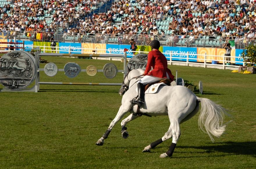 b_834_or_equestrian-event-05.jpg
