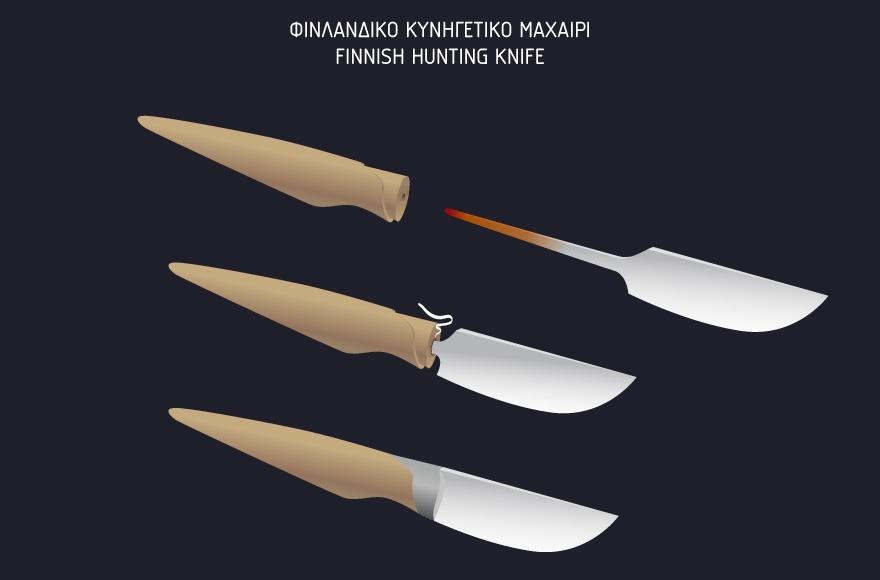 b_780_or_knife_03.jpg