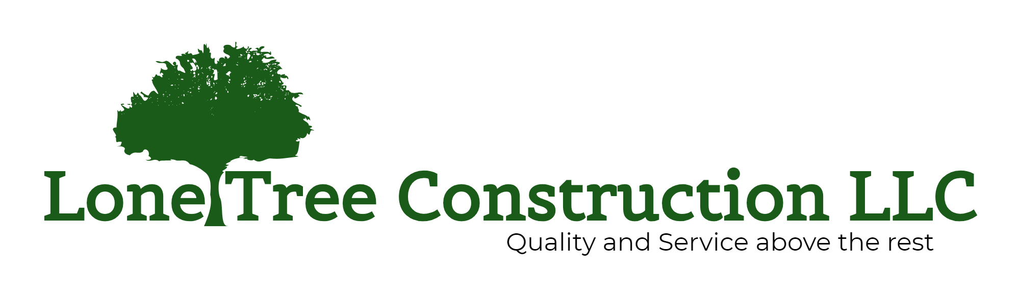 Lone Tree Construction LLC-logo (3).png
