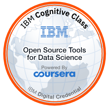 Cognitive+Class+-+Opn+Source+Tools+for+Data+Sci.png