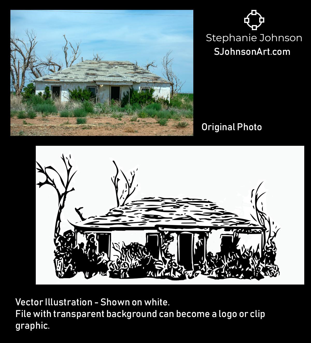 vectorvictor.jpg