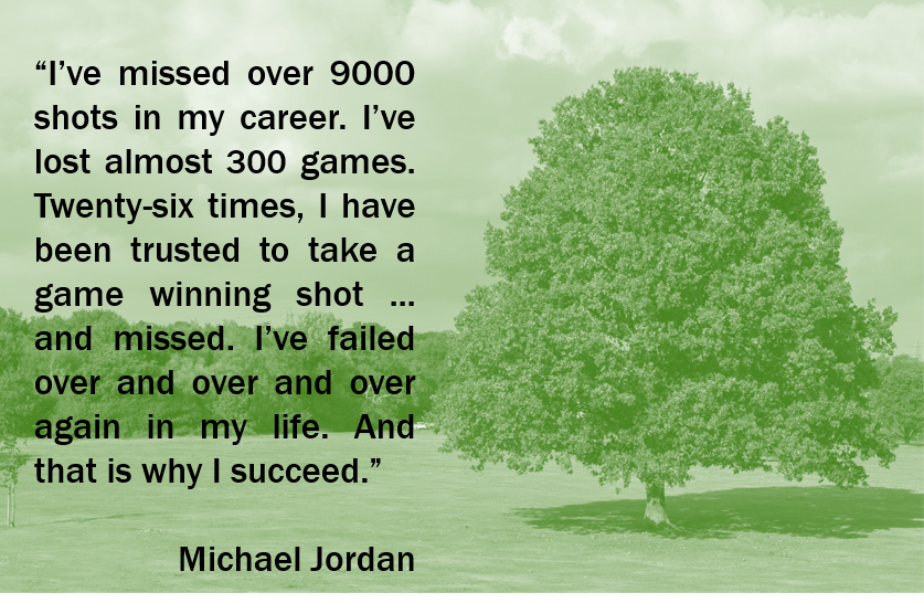 7-mj-quote.png