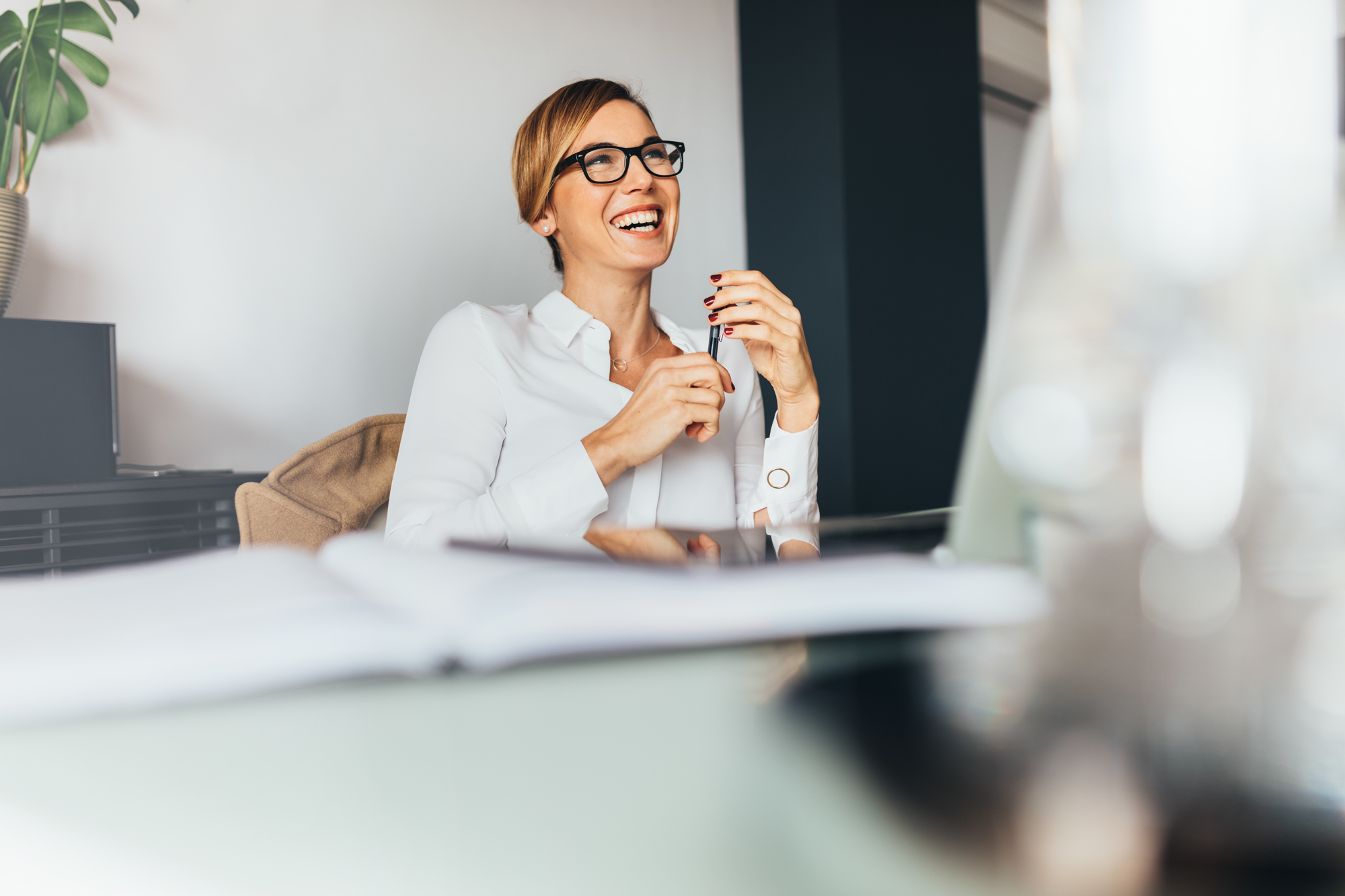 are you a role model for being courageous, an article by Ascend - leading boutique talent strategy and leadership development consultancy based in London, England.