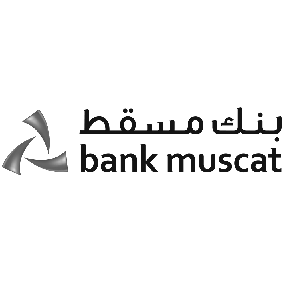 Bank Muscat - gs.png