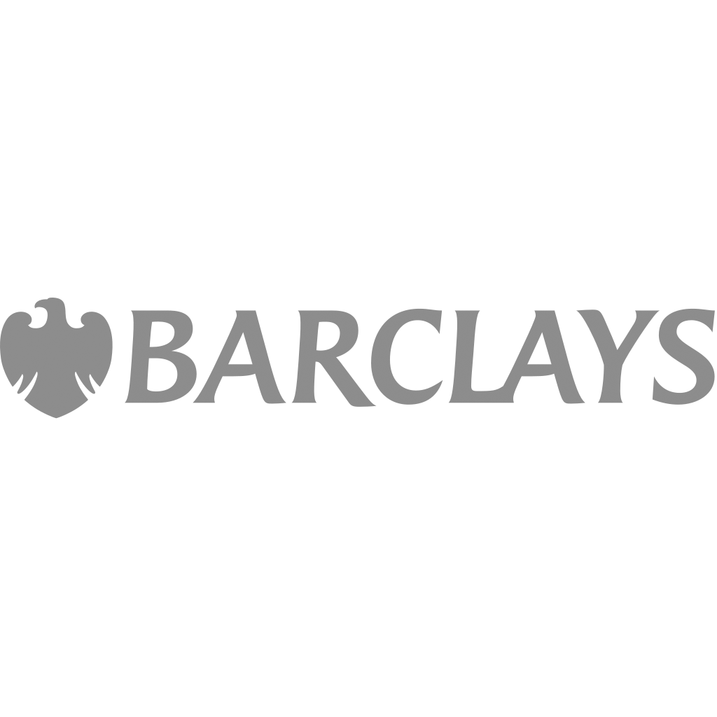 Barclays - gs.png