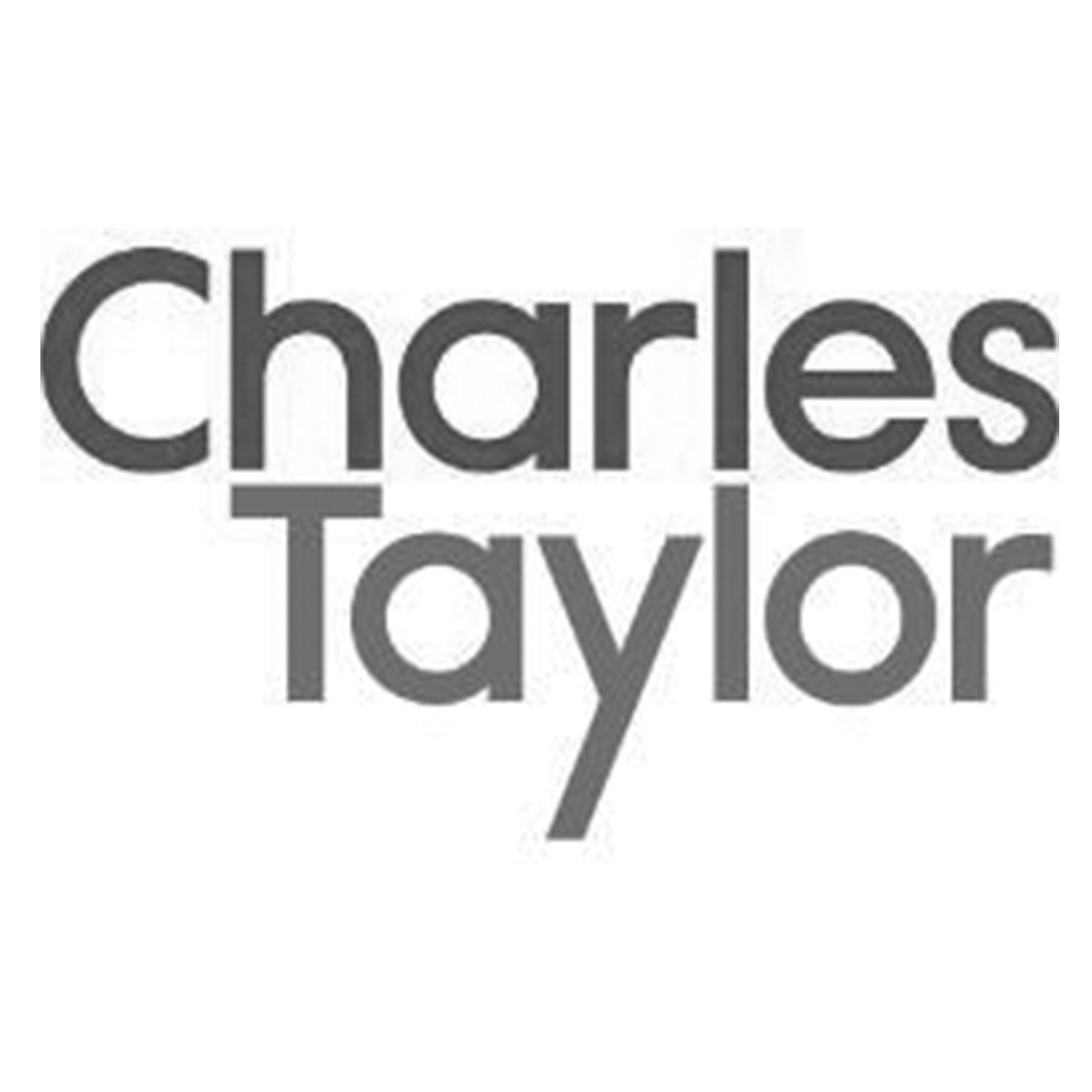 Charles Taylor - gs.png