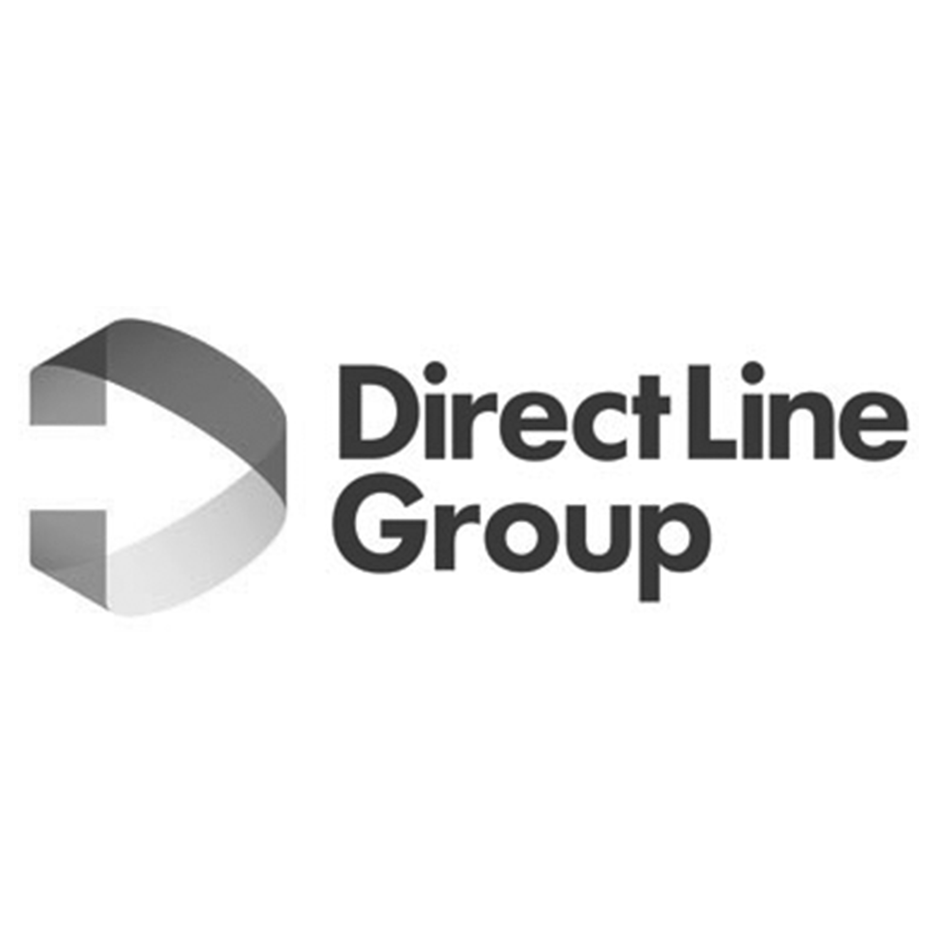 Direct Line Group - gs.png