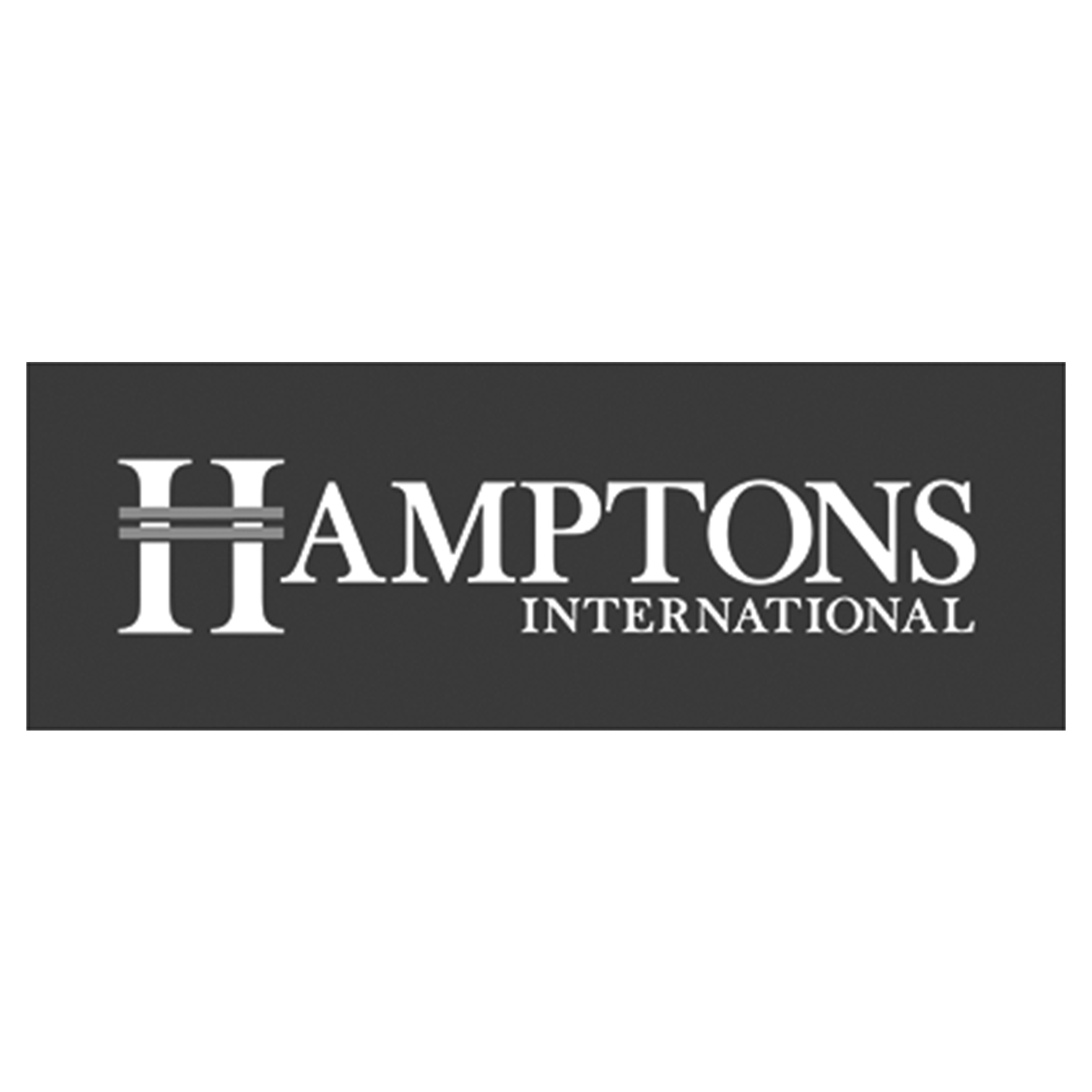 Hamptons - gs.png