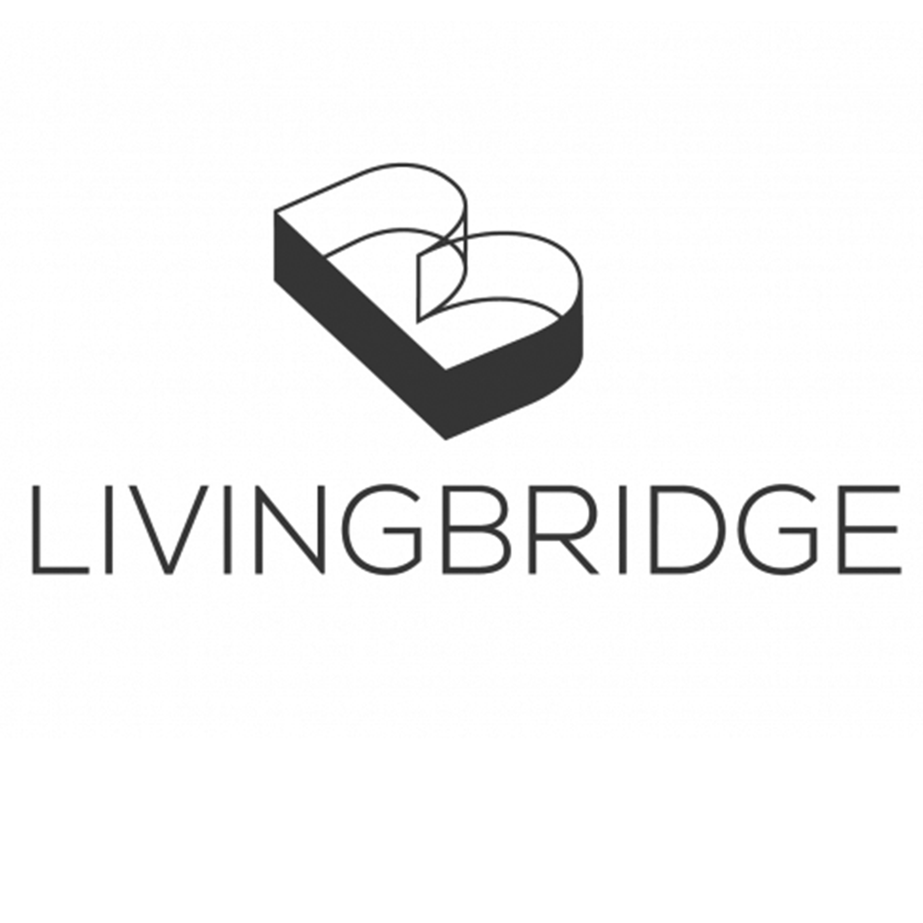 Living Bridge - gs.png