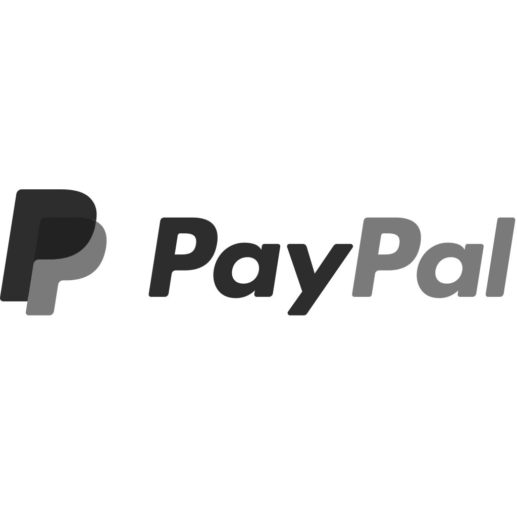 PayPal - gs.png