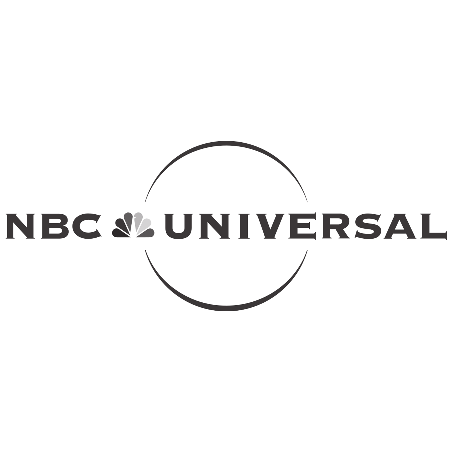 NBC Universal - gs.png