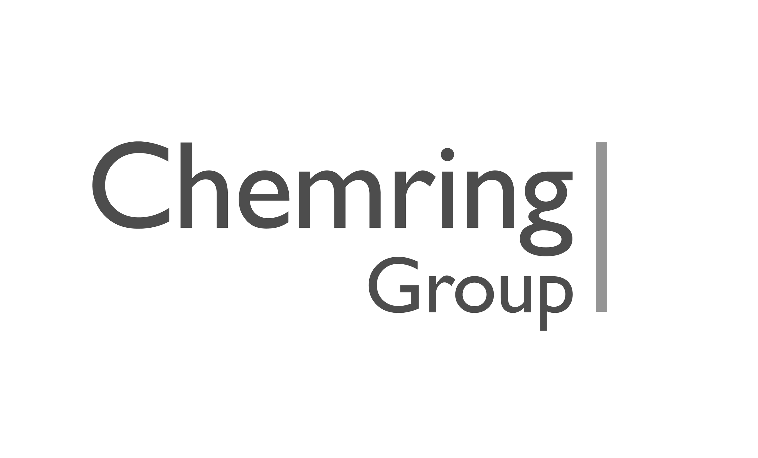 Chemring Group RGB.png
