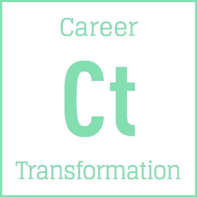 elements - Career transformation - aqua.png
