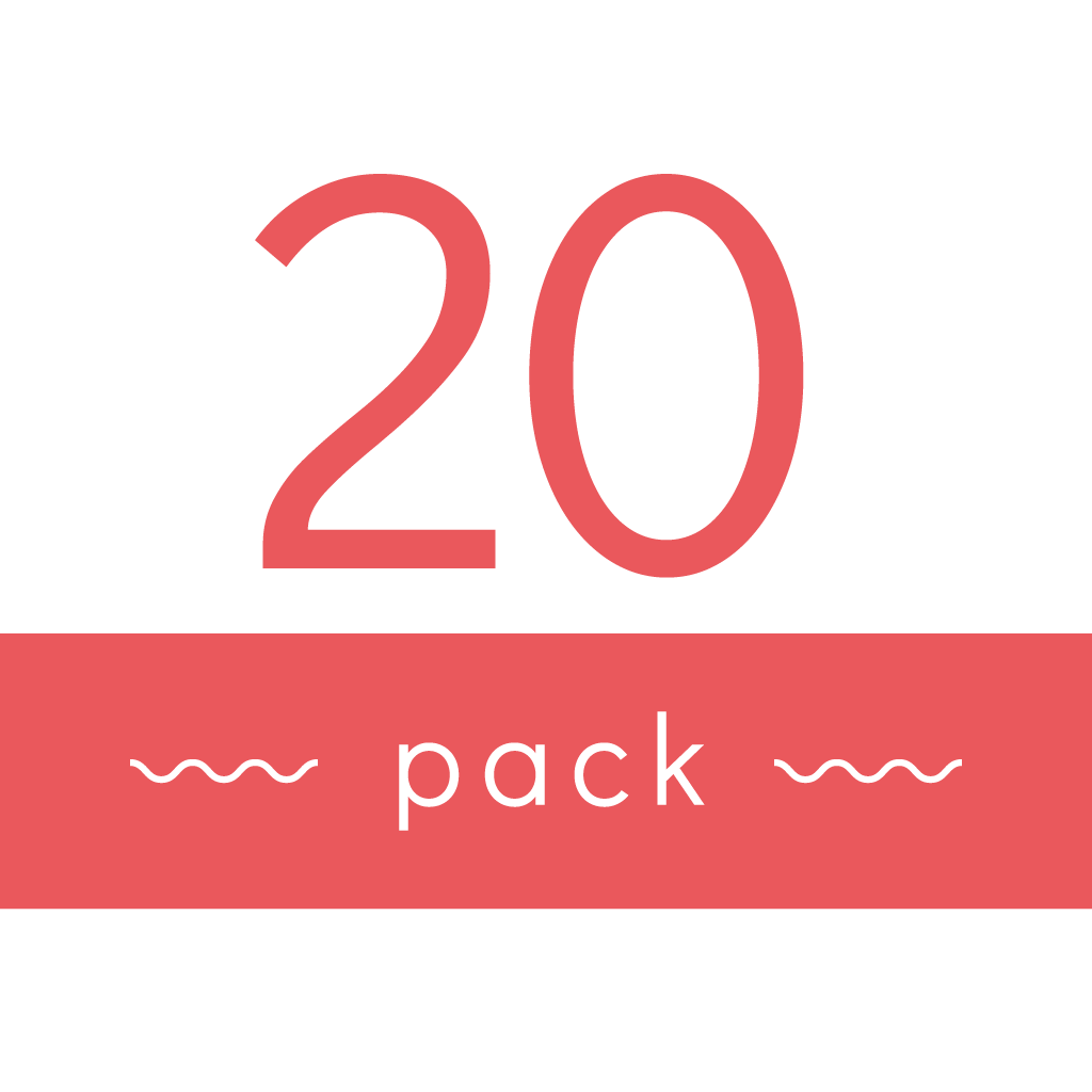 20_pack@2x.png