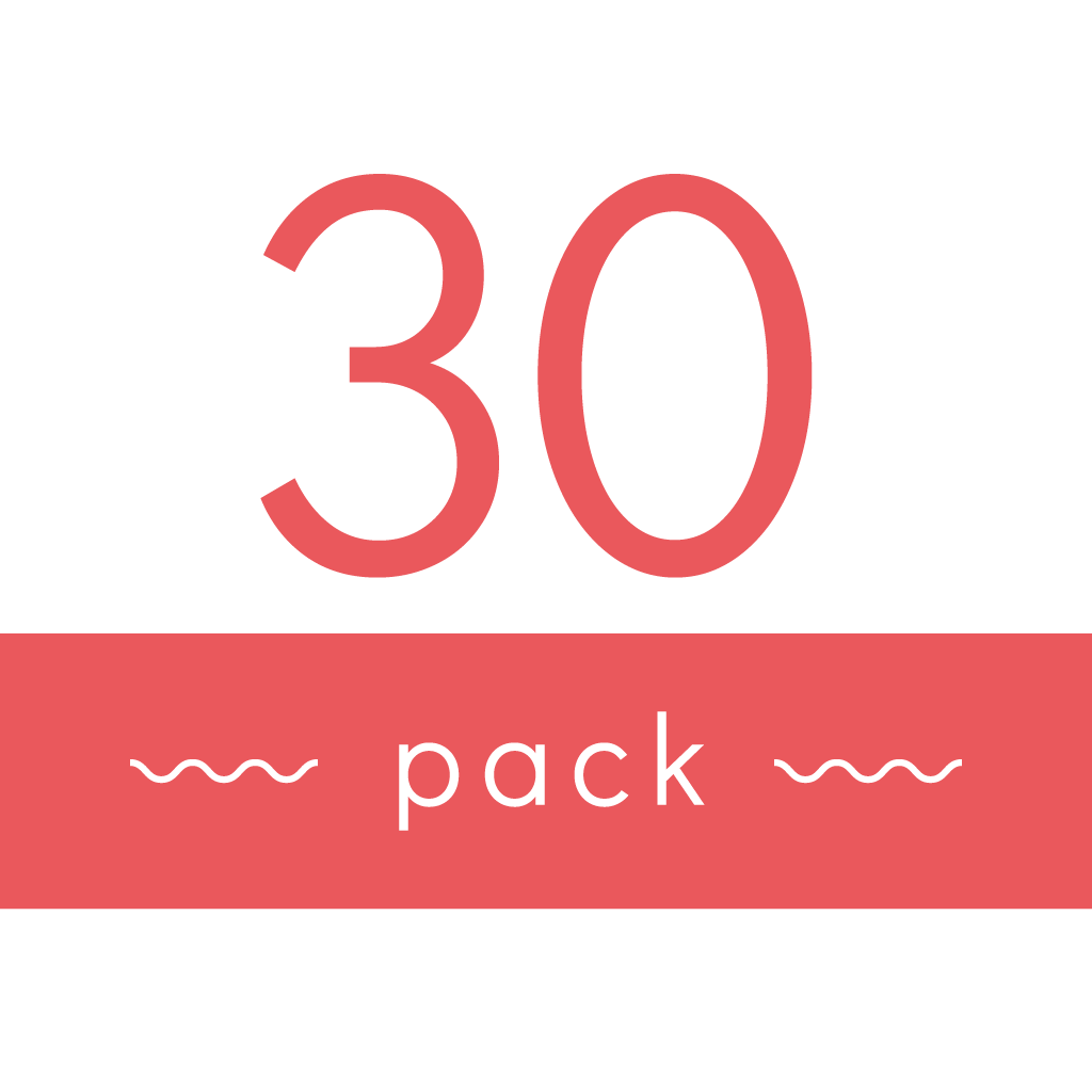 30_pack@2x.png