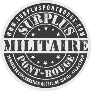 SurplusMilitairePontrouge.png